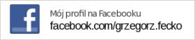 gf_on_facebook
